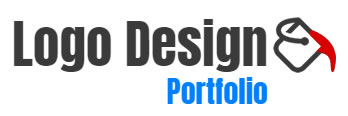 Logo Design Portfolio | Webworks Website Design
