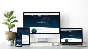 Website designs 2020 Active Fitness